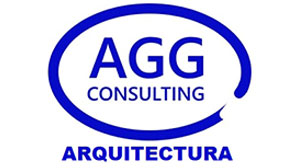 AggConsulting